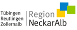 Logo Neckaralb
